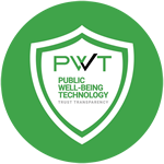 Public Well-Being Technology logo