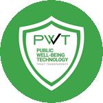 Public Well-Being Technology logo