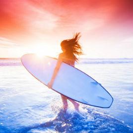laguna beach hotel surfing deal